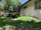 1490 Foster Dr - Photo 23