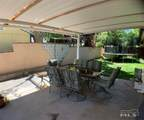 1490 Foster Dr - Photo 24