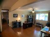 1490 Foster Dr - Photo 3