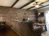 1490 Foster Dr - Photo 4