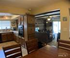 1490 Foster Dr - Photo 7