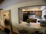 1490 Foster Dr - Photo 8