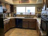 1490 Foster Dr - Photo 9