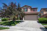 3646 Caymus Dr - Photo 1