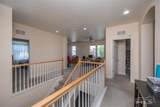 3646 Caymus Dr - Photo 14