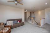 3646 Caymus Dr - Photo 15
