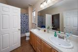 3646 Caymus Dr - Photo 20