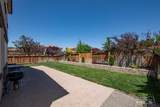 3646 Caymus Dr - Photo 24
