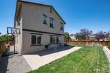 3646 Caymus Dr - Photo 25