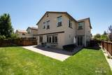 3646 Caymus Dr - Photo 26