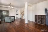 3646 Caymus Dr - Photo 4