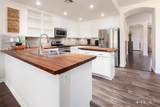 3646 Caymus Dr - Photo 6