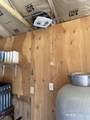 3875 Granite Blvd - Photo 32