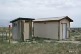 3875 Granite Blvd - Photo 34