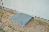 3875 Granite Blvd - Photo 36