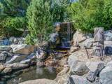 176 Taylor Creek - Photo 11
