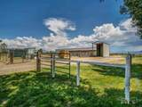 750 Trance Acres - Photo 5