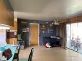 1199 Bresson Ave - Photo 7