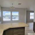 355 Lemaire Street - Photo 10