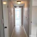 355 Lemaire Street - Photo 11