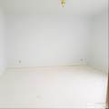 355 Lemaire Street - Photo 12