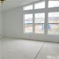 355 Lemaire Street - Photo 13