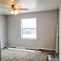 355 Lemaire Street - Photo 14