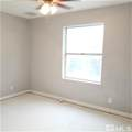 355 Lemaire Street - Photo 15