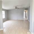 355 Lemaire Street - Photo 7