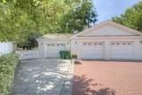 5 Glenbrook Circle - Photo 36
