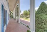 5 Glenbrook Circle - Photo 37