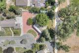 5 Glenbrook Circle - Photo 40