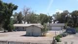 6485 Reno Hwy - Photo 1