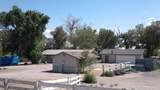 6485 Reno Hwy - Photo 13