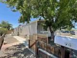 945 Villa Way - Photo 1