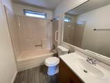 945 Villa Way - Photo 14