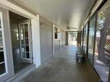 945 Villa Way - Photo 16