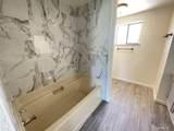 945 Villa Way - Photo 5