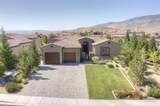 3180 Vista Lucci - Photo 1