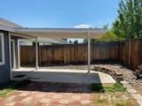 9465 Navajo Ridge Drive - Photo 22