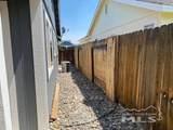 9465 Navajo Ridge Drive - Photo 24