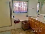 9465 Navajo Ridge Drive - Photo 8