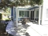 3705 Ranch Crest Drive - Photo 11