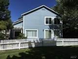 3705 Ranch Crest Drive - Photo 13