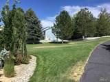 3705 Ranch Crest Drive - Photo 16