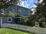 3705 Ranch Crest Drive - Photo 19