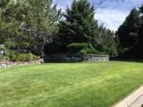 3705 Ranch Crest Drive - Photo 20