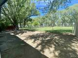 1224 Palo Verde - Photo 16