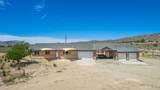 5600 Winnemucca Ranch - Photo 1
