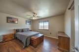 5600 Winnemucca Ranch - Photo 19